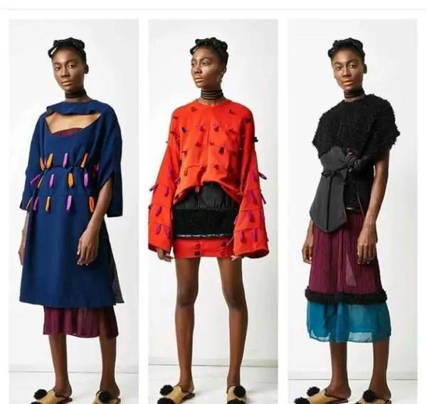EM Designer of the week- Gozel Green 10