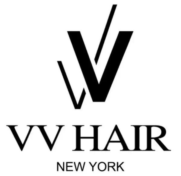 EM Brand of the week- VV Hair 1