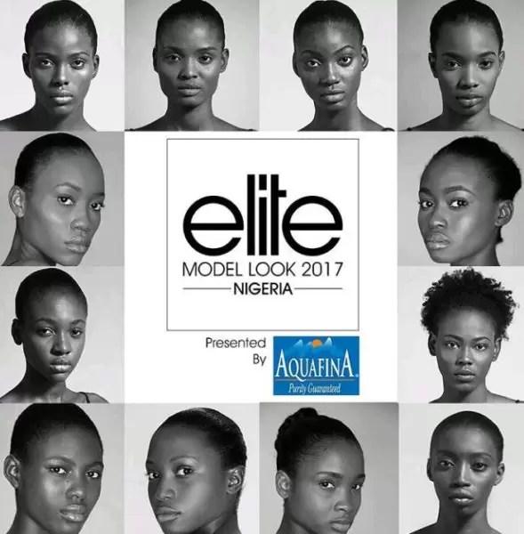 Elite Model Look 2017 4