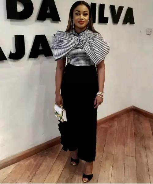 Designer of the week- Lanre Da Silva Ajayi 13