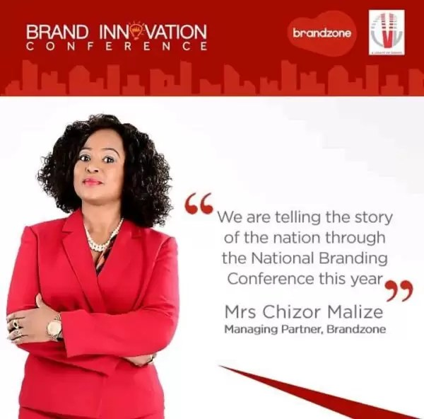 The National Branding Conference 2017 2