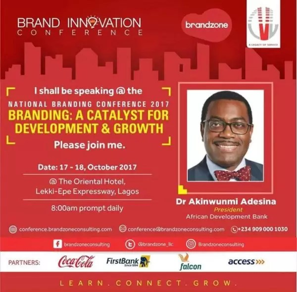 The National Branding Conference 2017 10