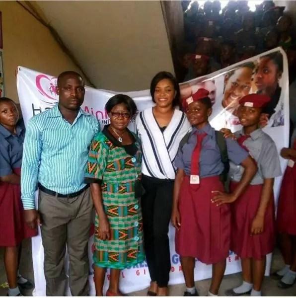 International Girl Child Day-  Empower Girls: Before, During and After Crisis 15