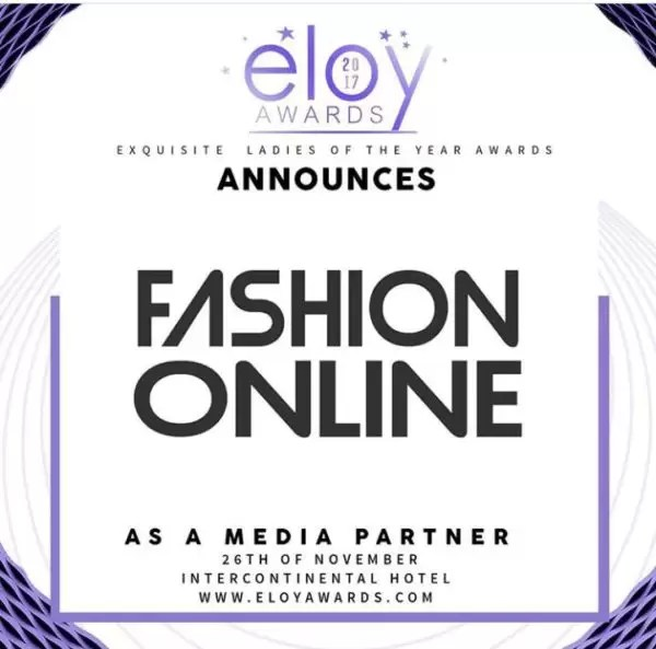 Eloy Awards- more media partners coming on board 4