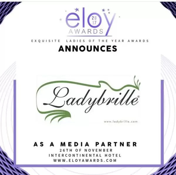 Eloy Awards- more media partners coming on board 3