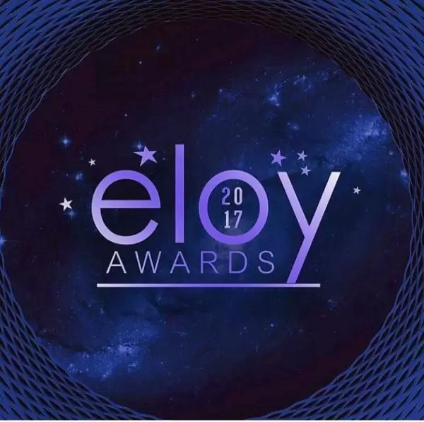 Eloy Awards- more media partners coming on board 1