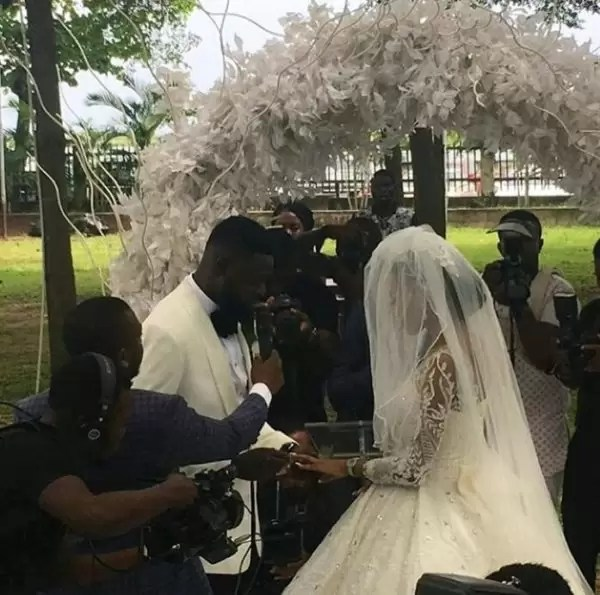 #TheCasuals2017- Happy Married Life 11