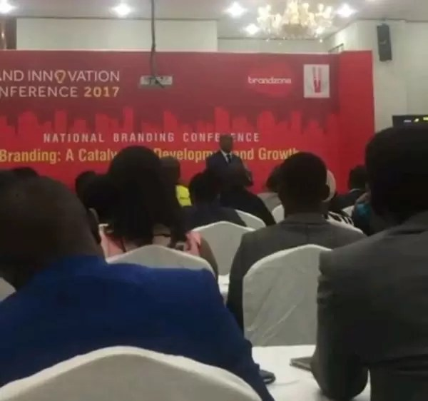 Photos from #NationalBrandingConference 6
