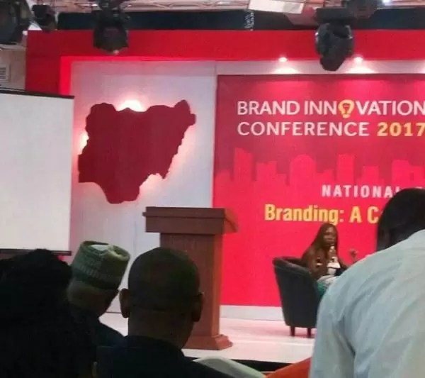 Photos from #NationalBrandingConference 2