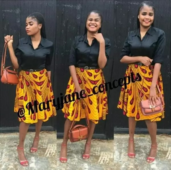 EM STYLE (1 OUTFIT, 5 WAYS) 4