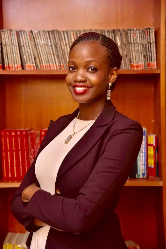 legal-tips-for-the-sme-super-woman-introduction-by-morenike-okebu