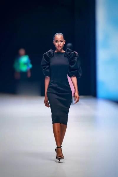 Day 4 of Heineken Lagos Fashion Week 41