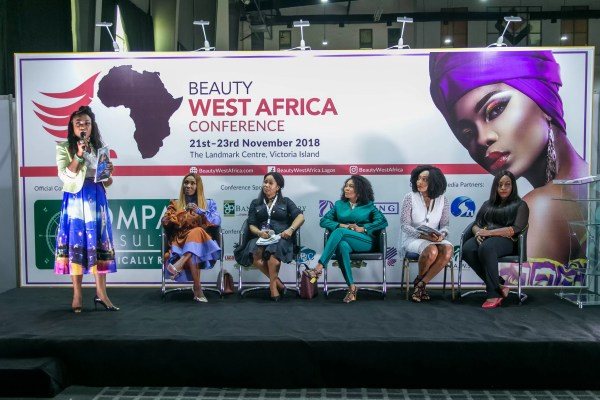 Beauty West Africa A Gateway For Expansion Of African Beauty Across The World 3