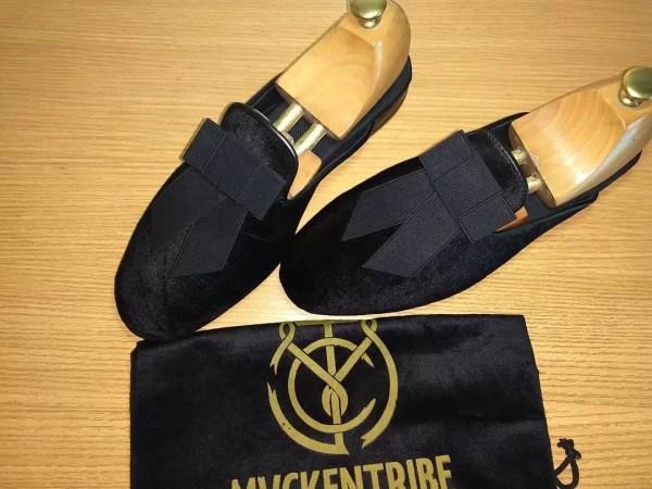 Designer Spotlight: Kunle Coker Creative Director MVCKENTRIBE 3
