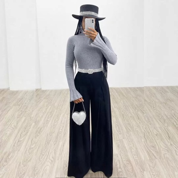 EM Style Tip: What To Wear To Lagos Fashion Week 1