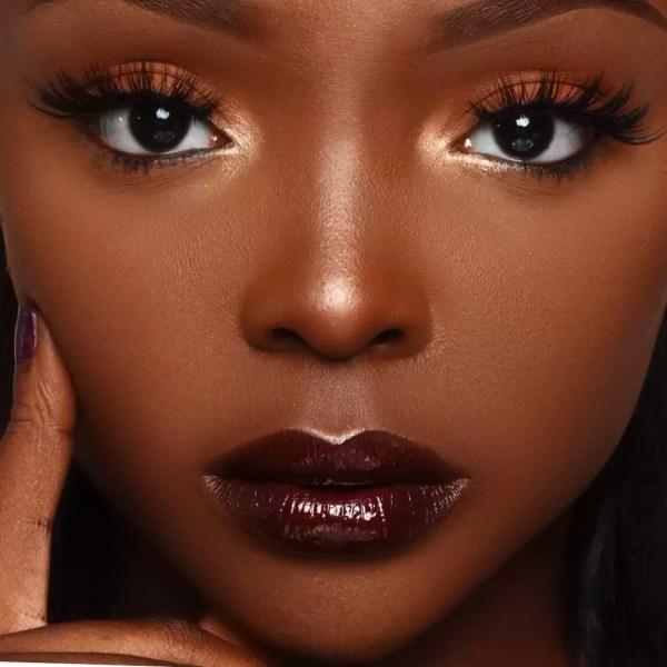 Beauty Q&A Of Tolani Aremu CEO OF ArtistrybyTolani 3