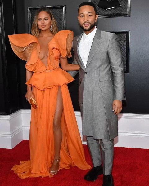 Grammy Awards 2020: What Went Down and Our Favorite Looks! 5