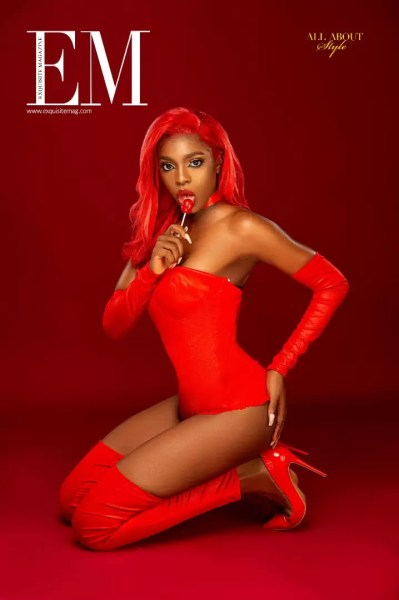 Beverly Osu Covers EM February Issue 108 1