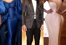 WEAR OR TRASH - The AMVCA7 Saga
