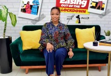 Nigerian fashion brand Desire1709 has debuted a new style edit for fashion enthusiasts as we ease out of the lockdown of the COVID-19 period.