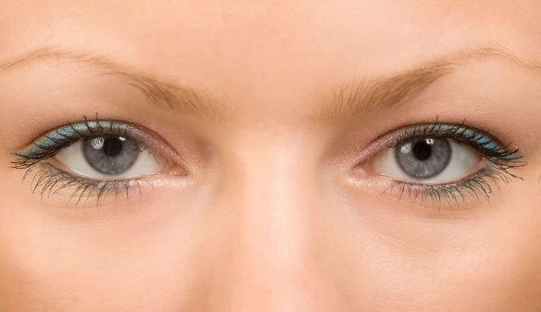 These Common Mistakes Are Ruining Your Eyebrows 1