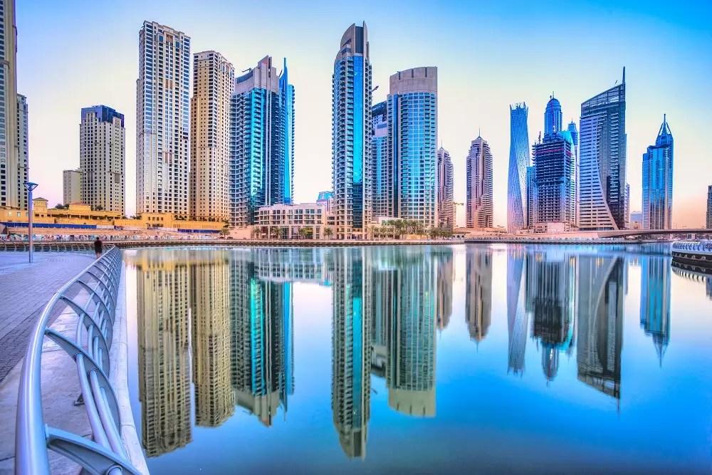 Dubai Open