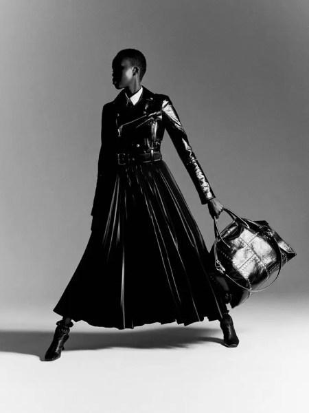 Givenchy Antigona Soft