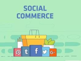 successful social commerce