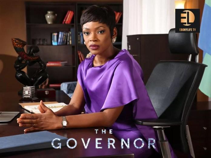New Naija On Netflix- August Must Watch Movie List 5