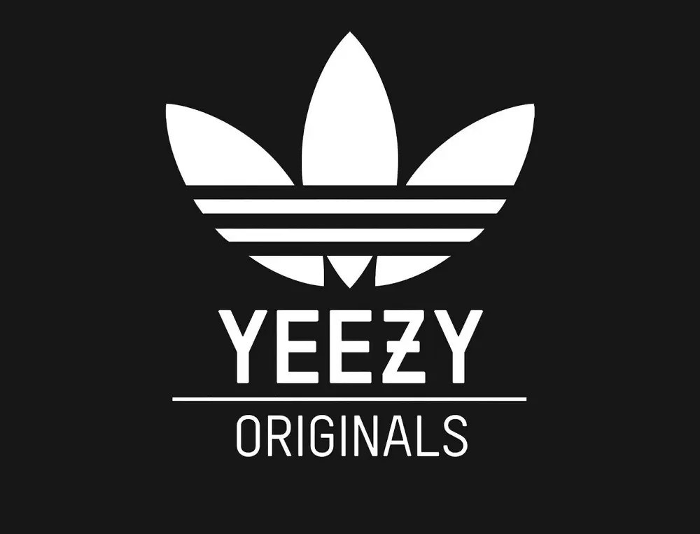 Yeezy August 2020 Line Up