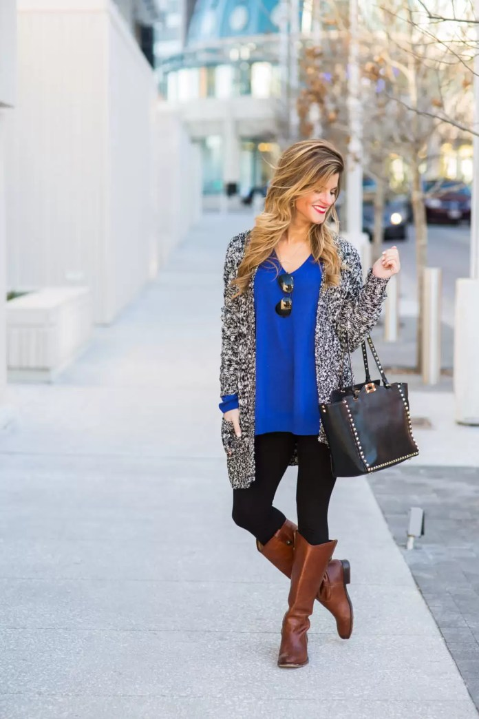 Want To Look Good Even When On Your Period? Then Don't Miss These Comfortable Outfit Choices 1