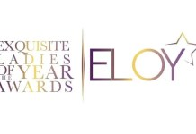 ELOY Awards 2020