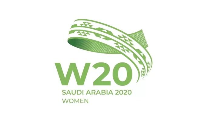 Women 20