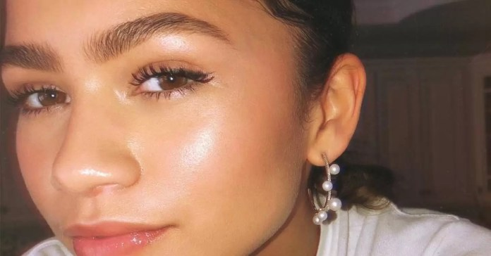 Here Are Some Of The Most Searched Beauty Trends Of 2020 3