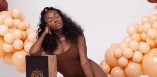 Black Skin Bible