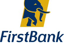 Firstbank Provides Loan Facilities To Its Firstmonie Agents