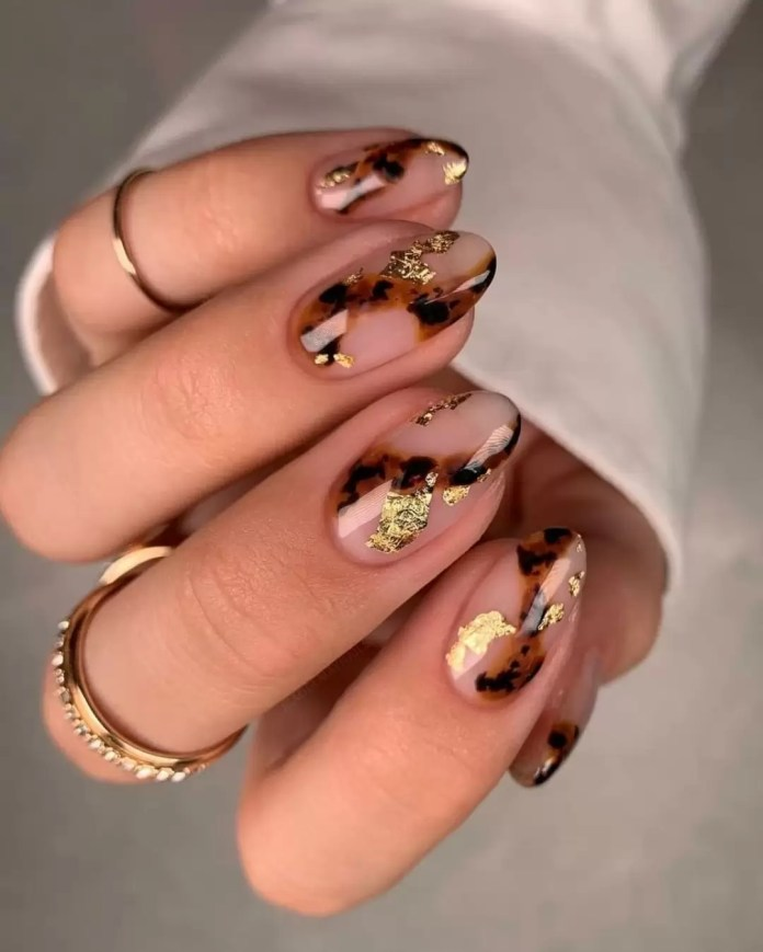 Nail Trends 2021 - Here Is What You Should Look Out For 1
