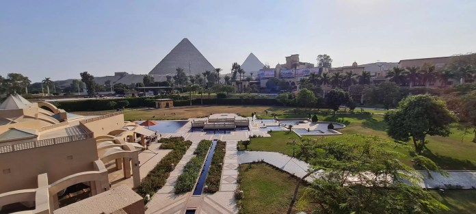 Travel To Egypt - A Gem In The Nile 5
