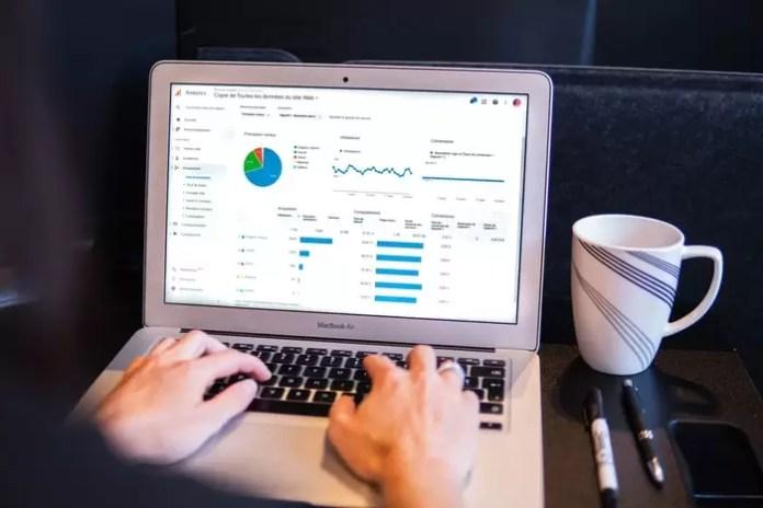 Financial Hacks For Entrepreneurs