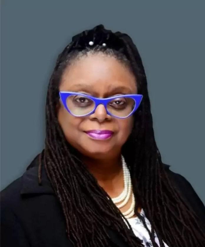 FEMALE LEADERS & ENTREPRENEURS CONFERENCE 2021 (FLEC) 2