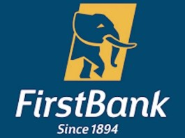 FirstBank Launches a New Corporate Website