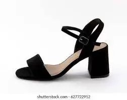 Different Types of Heels Every Woman Should Know 1