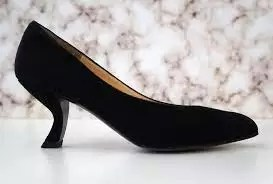 Different Types of Heels Every Woman Should Know 3