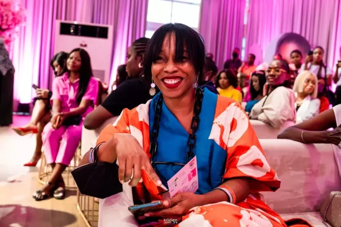 Zaron Cosmetics Takes On Skincare Culture As She Launches Her New Product - Skin By Zaron