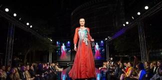 Tips For New Fashion Entrepreneurs