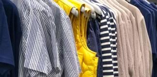 3 Ways to Build Brand Loyalty as a Fashion Entrepreneur