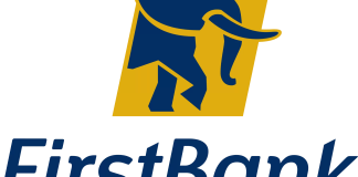 Firstbank Sponsors Duke Of Shomolu Production; As Awo And Aremu Hits The Stage