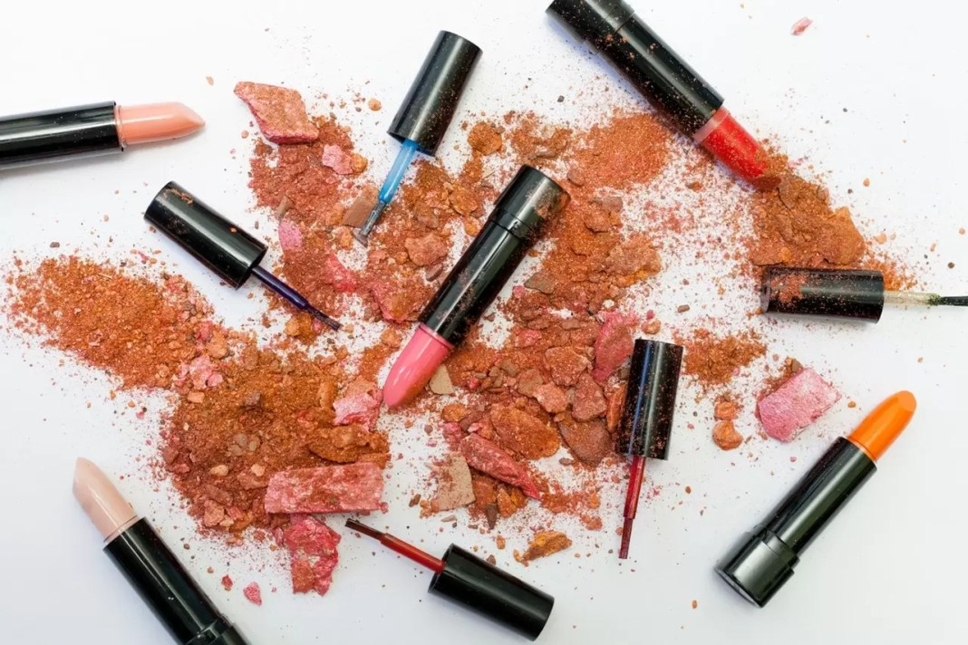 4 Steps to Start a Cosmetic Business at Home