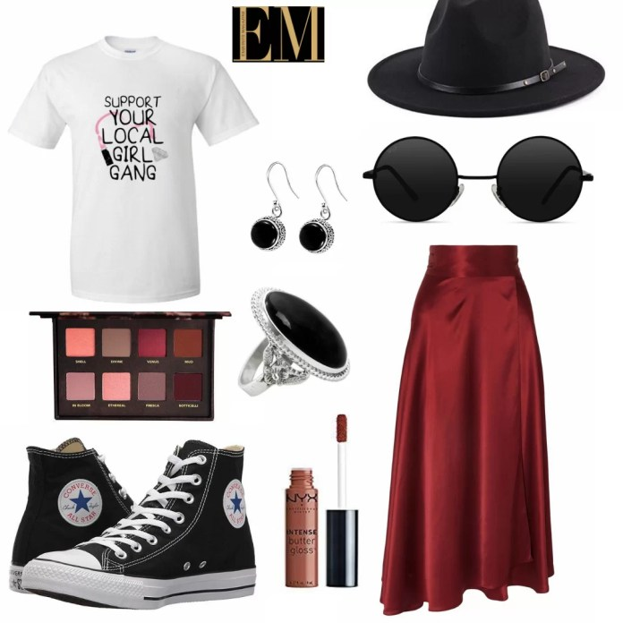 Style Boards - 5 Different Ways You Can Rock Fedora Hats (PICS) 1