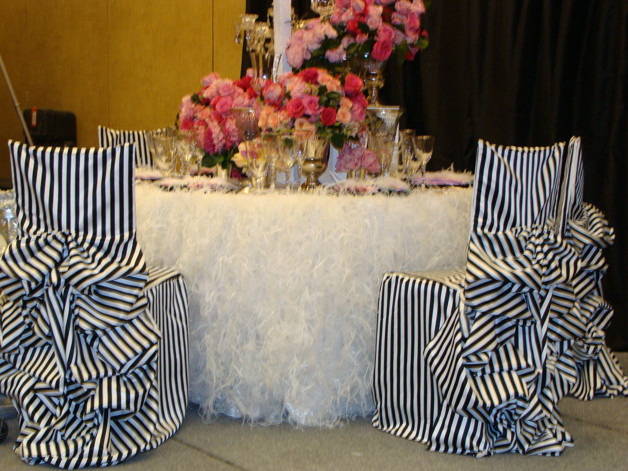 Chair Cover Ideas Creative And Unique Wedding Ideas Thursday 3